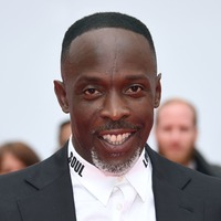 The Wire star Michael K Williams hailed at Emmys weeks after death aged 54