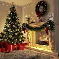Anita Robinson: Incredibly, the Christmas panic has already begun