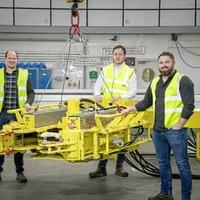 Decom Engineering cutting multi-million pound global deals