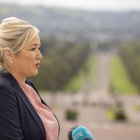 DUP threat to withdraw ministers from Executive 'reckless' – Michelle O'Neill