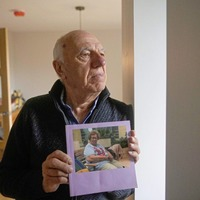 Swift diagnosis essential for effective dementia support