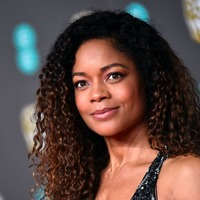 Naomie Harris: Moneypenny role highly important in inspiring diverse talent