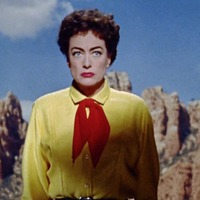 Cult Movie: Johnny Guitar plays its own offbeat Western tune