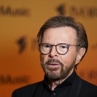 Bjorn Ulvaeus launches Credits Due campaign at Ivor Novellos