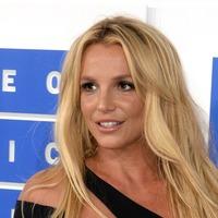Netflix teases documentary on Britney Spears conservatorship