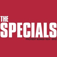 Albums: New music from The Specials, Lil Nas X, Natalie Imbruglia and Sufjan Stevens & Angelo de Augustine