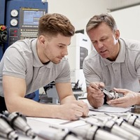 FE Colleges join in pioneering scheme to address skills deficit