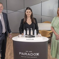 Belfast cosmetic start-up eyes international growth after latest funding round