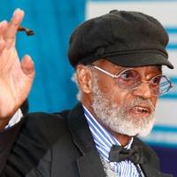 Influential black filmmaker Melvin Van Peebles dies aged 89