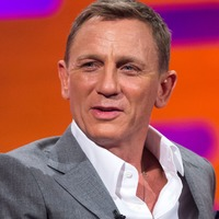 Everyman cinemas hoping for James Bond boost as admissions recover