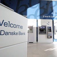 Danske Bank to create 45 new personal banking and financial crime roles