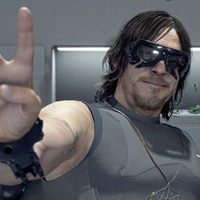 Games: Sony's goods-delivering epic Death Stranding: Director's Cut packed with even more goodies