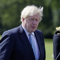 Jake O'Kane: Boris Johnson's Universal Credit cut is morally indefensible