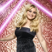 Strictly star Tilly Ramsay: Production team working hard to keep us safe