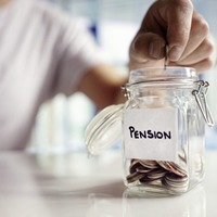 Pension age is rising, be aware!