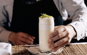 Consumer spirits high as thirst for cocktails rises by a third