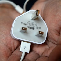 EU wants to adopt a common charger for all smartphones to cut e-waste