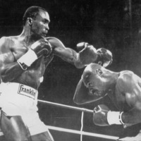 Brendan Crossan: Sugar Ray Leonard and Tommy Hearns the pick of the all-time bunch