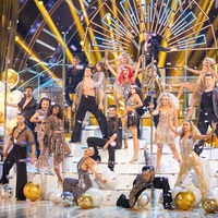 BBC denies stars or dancers have threatened to quit Strictly amid jab row