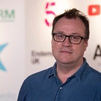 Russell T Davies to return as Doctor Who showrunner