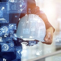 AI and recruitment – technology's role in selecting people