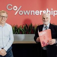 Co-Ownership to support 3,000 more people into their own homes