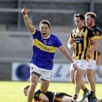 Orchard county champions Maghery see off Armagh Harps in opener