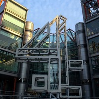 Sunday Brunch disrupted as Channel 4 technical problems continue