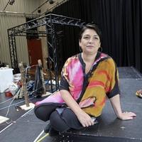 Director Emma Jordan on timely new Belfast Festival drama The Border Game