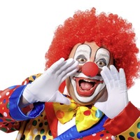Duffy's Circus clowns recruitment - no old jokes accepted