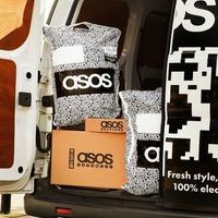 Fast fashion retailer ASOS to open £14m Belfast tech hub creating 184 jobs