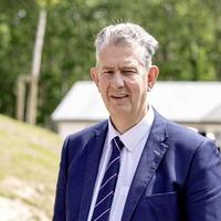 DUP north-south boycott set to return to court