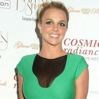 Britney Spears reacts to new documentary about conservatorship ahead of hearing