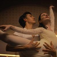 Ballet drama Birds Of Paradise is a 'current coming-of-age story'