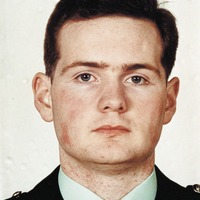 Man arrested in relation to 1993 murder of RUC officer Michael Ferguson