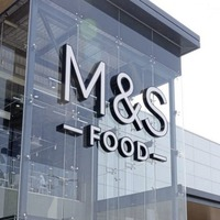 M&S identifies seven sites in Northern Ireland for new food stores