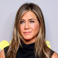 Jennifer Aniston: I am ready to date again