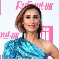 Woman's Hour presenter Anita Rani: I did not think I belonged on Radio 4 show