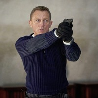 Review: No Time To Die a 'back to Bond basics' send-off for Daniel Craig's 007
