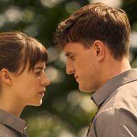 Normal People stars Daisy Edgar-Jones and Paul Mescal reunite in New York