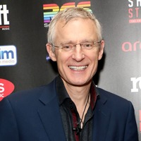 Jeremy Vine: Channel 5 treating Eggheads like a very expensive Ming vase