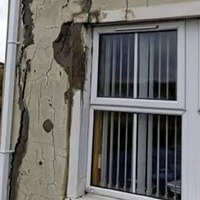 Mica families to show 'waking nightmare' of living in crumbling homes