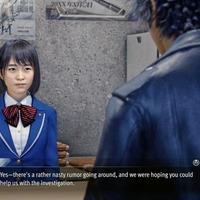Games: Takayuki Yagami is back in Yakuza sequel Lost Judgment
