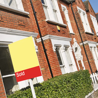 Northern Ireland housing market expected to remain busy as stamp holiday tapers off