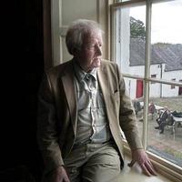 Hugh Heaney, brother of Nobel prize-winning poet Seamus, has died