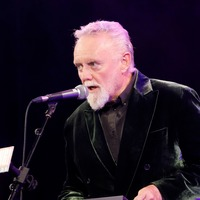 Queen star Roger Taylor criticises anti-vaxxers as 'pathetic'
