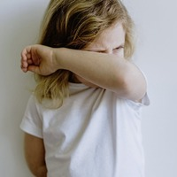 Ask the expert: A child psychiatrist offers advice on a child's temper tantrums