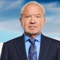 Lord Sugar: Concerns about fuel shortages 'just tip of the iceberg'