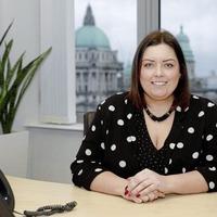 DUP block on welfare mitigation legislation 'disgraceful', says Deirdre Hargey