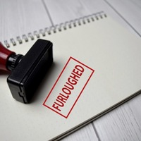 What employers need to think about now furlough has ended